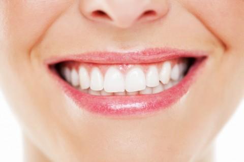Modern fogászati beavatkozások eszközei