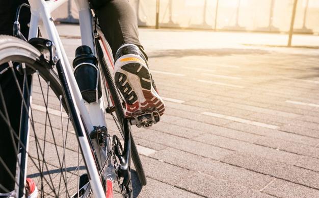 Válasszon tudatosan kerékpárt