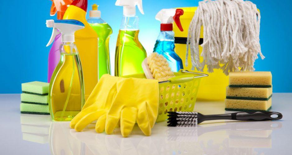 Bio tisztítószerek webáruháza